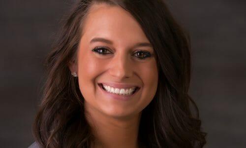Shelby Bulcher